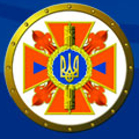 Heavy rescue squad of special purpose of territory regional directorate of the Ministry of Civil Defense and Emergency Response of Ukraine in Sevastopol City