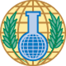 Organisation for the Prohibition of  Chemical Weapons (the Netherlands)
